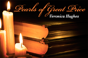 Pearls-of-Great-Price-Veronica-Hughes-new-300x200-03-10-14