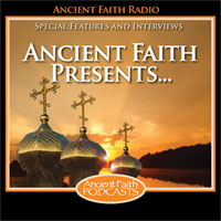 AncientFaithPresents