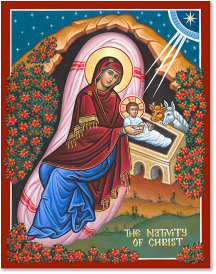 the-nativity-of-christ-icon-950